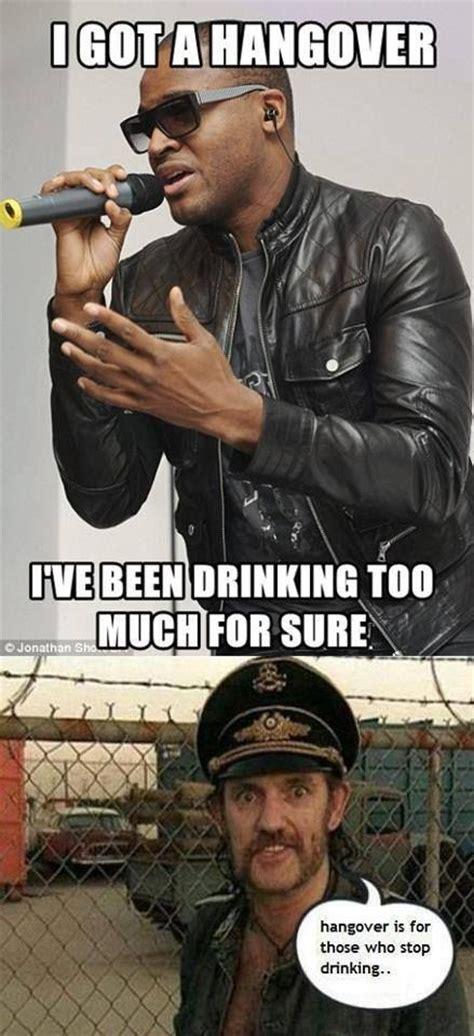 Lemmy Meme - lemmy says only truth heavy metal memes pinterest truths