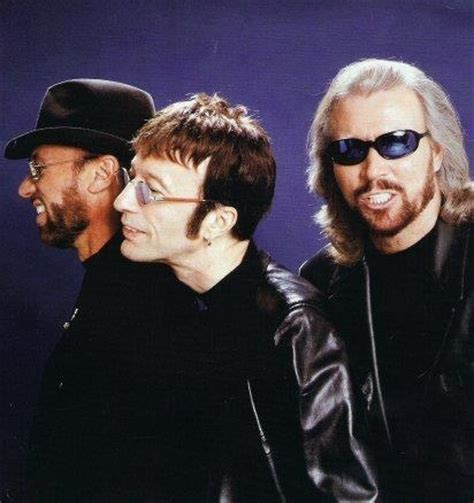 17 Best Images About Bee Gees On Pinterest The Midnight