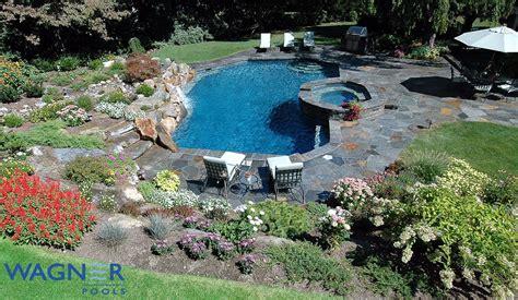 giardini verticali per interni giardini verticali per interni costi e preventivo