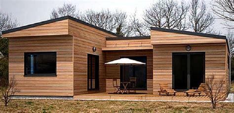 casas de madera en malaga casas de madera modelo m 225 laga daype