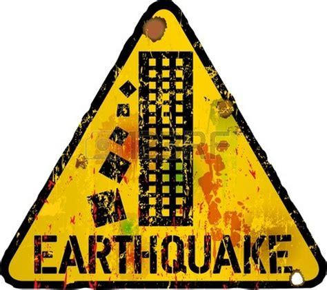 earthquake signs earthquake warning impending earthquake earthquake