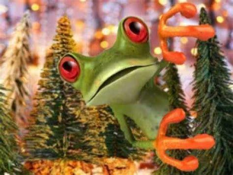 funny christmas songs white christmas tango the tree