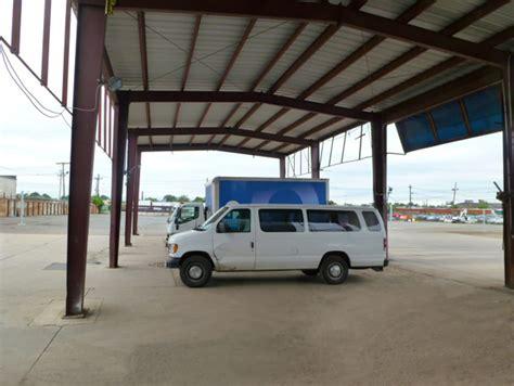 Steel Canopy Carport Carport Kits Carports For Vehicle Boat Rv Storage