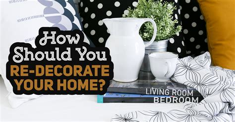 Should You Decorate Your Home For Your Labrador by How Should You Redecorate Your Home Quiz Quizony