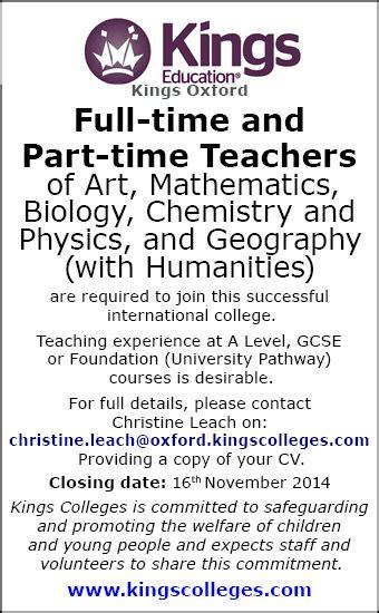 Graduate Teaching Assistant Cover Letter Uk cover letter for graduate teaching assistant position