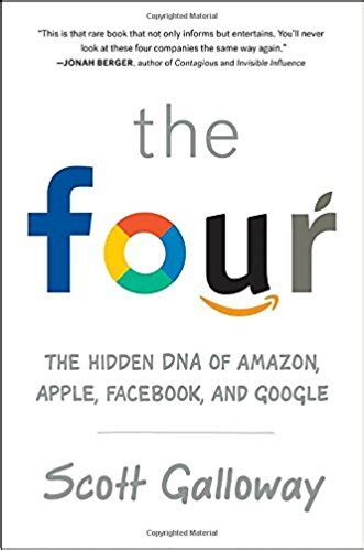 the family business 4 a family business novel books the four by galloway