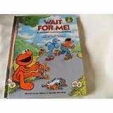 Sesame Street Getting Ready To Read Vhs Ebay | 300 x 300 jpeg 11kB