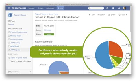 confluence faq template confluence 5 4 integrated with jira like never before