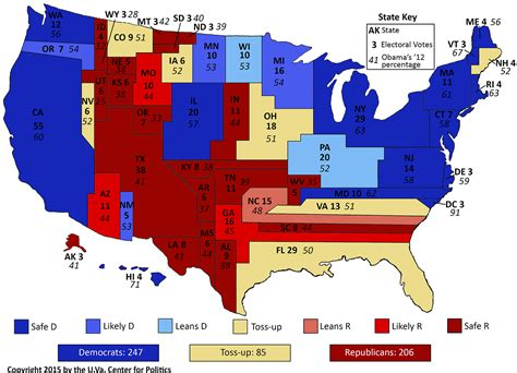 us map states size by population mapping the s house ratings larry j