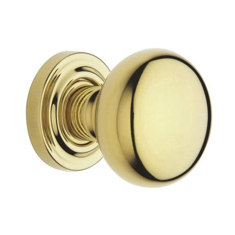 Door Knobs Singapore Door Knob Door Deadbolts Equip Design Singapore
