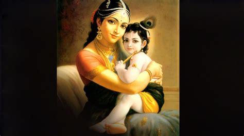 lord krishna god hd wallpapers