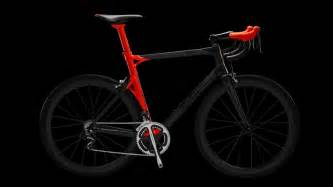 Lamborghini Bikes Lamborghini Teams With Bmc On High End Racing Bicycle