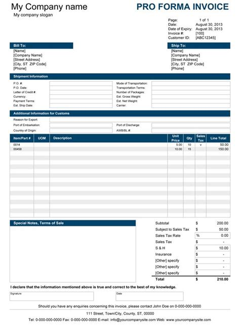 pro forma invoice small business pinterest apples invoice template  search