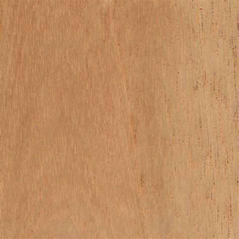 cedar woodworking cedar wood pdf woodworking