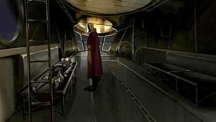 Airship Interior by Image Airship Interior Png Avatar Wiki Wikia