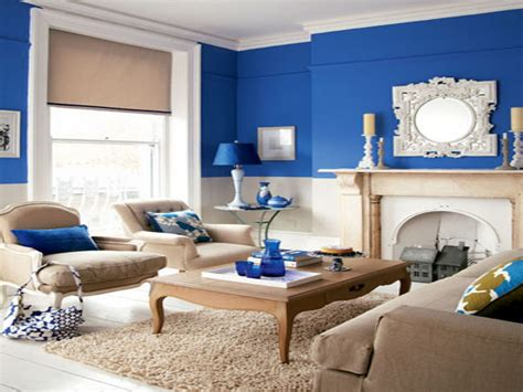 Blue Room White Furniture Blue Room With White Furniture Interior Amp Exterior Doors