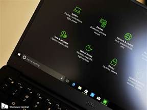 Punch Home Design Software Free Download customize your themes with windows 10