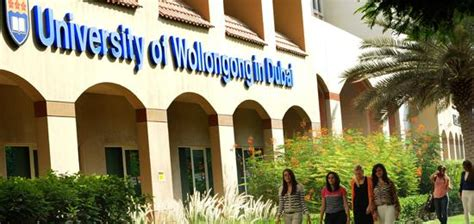 Wollongong Dubai Mba Fees by Academic Scholarship At Of Wollongong Dubai