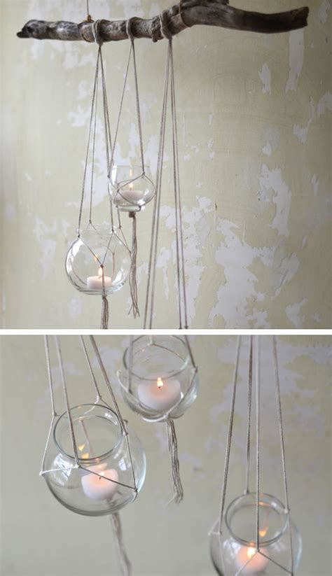 diy tree branches home decor ideas that you will love to copy 27 diy rustic decor ideas for the home