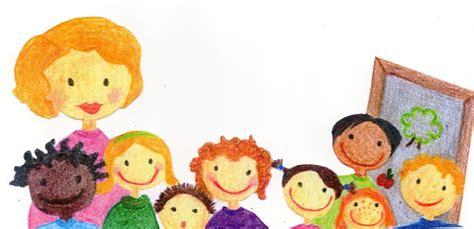 test educatore asilo nido concorso pubblico per l assunzione di insegnanti della