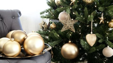 christbaumkugeln bis zu 70 reduziert hier bei westwing