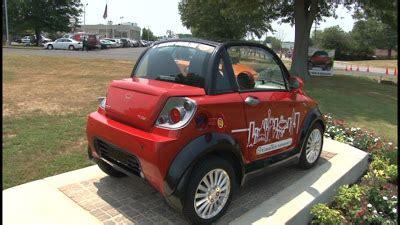 domino pizza van horne domino s pizza to buy electric vehicle fleet video