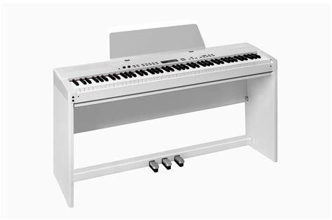 harga keyboard  piano roland terbaru informasi seputar musik