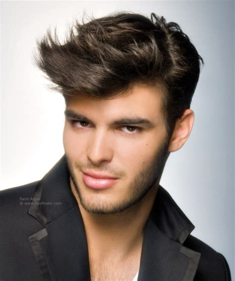 is it goo to cut hair with a razor men hairstyle 2015 gt gt gt http goo gl bbkxhh hairstyles