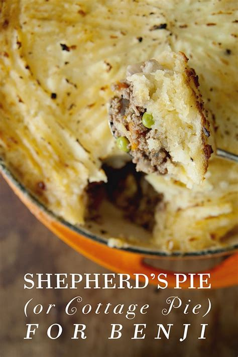 Shepherds Pie Cottage Pie by Shepherds Or Cottage Pie Recipes We