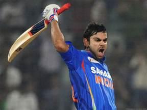 pics of virat kohli childhood pictures cricketer virat kohli mini biography