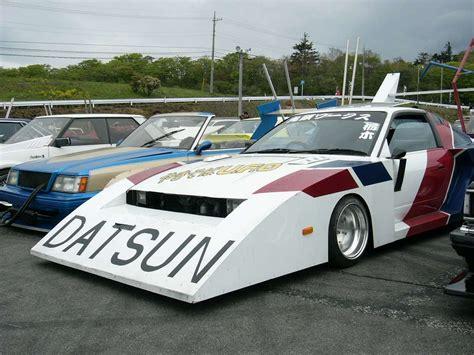 rare cars banpei net rare bosozoku cars archives banpei net