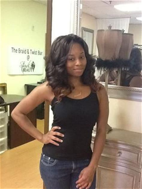 micro braids with body wave 37 best images about tree braids styles on pinterest