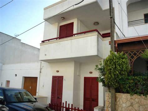 appartamenti salento agosto affitti privati nel salento vacanze e appartamenti