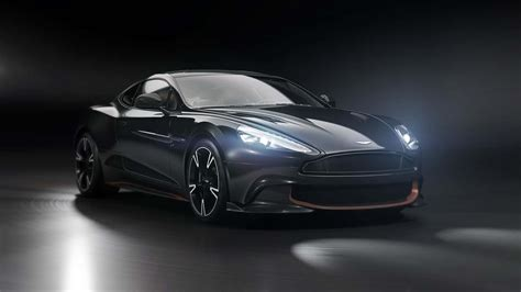 Louis Vuitton Louis Vuitton Buys Aston Martin by Carhoots The Most Social Viral Car Content On