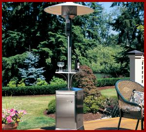 Patio Heater Supplies San Diego Jumpers For Rent North Patio Heaters San Diego