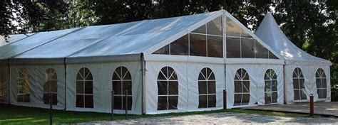 raff pavillon 4x4 pavillon 4x4 x m spitzdach with pavillon 4x4 stunning