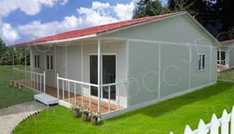 cheap prefab homes cheap and simple prefab modular home design ideas small