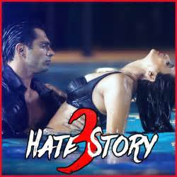 download mp3 from hate story 3 neendein khul jaati hain mp3 karaoke hate story 3 karaoke