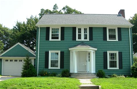 green siding vinyl siding contractor greater harrisburg curb appeal
