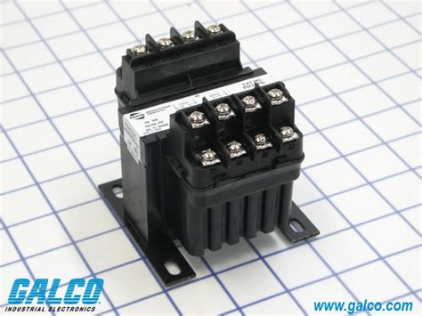 28 hps transformer wiring diagram 188 166 216 143