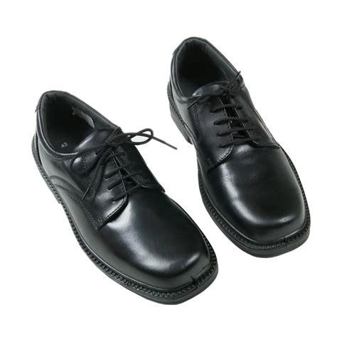 imagenes de zapatos para perfil salud belleza y hogar zapatos que desti 241 en
