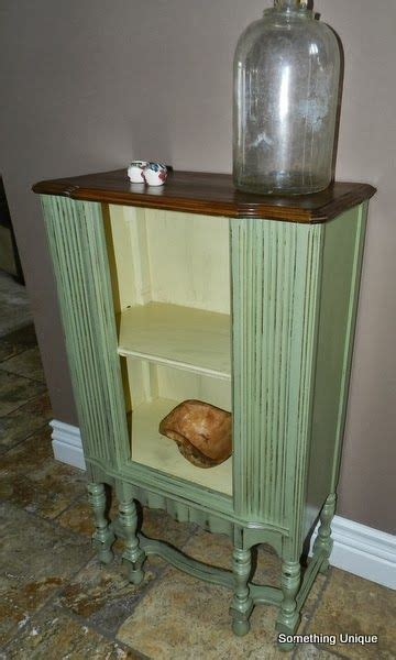antique radio cabinet for sale 1000 images about painted radio cabinets on pinterest
