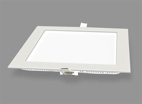 Led Lighting Top Ideas Led Panel Light Led Panel Light Thin Led Lights