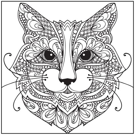 blank coloring pages for adults coloring on coloring books coloring and