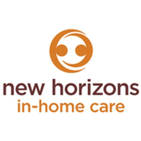 new horizons in home care home health care 1345 olive