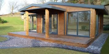 timber framed cabin prefab studios other metro by