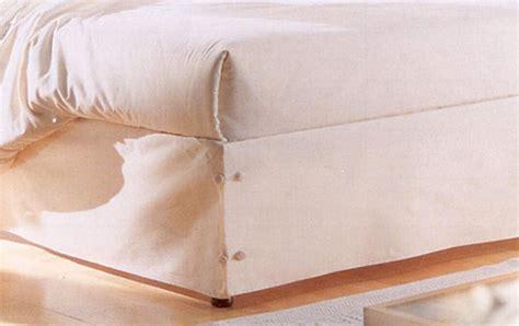 mantovana letto target point mantovana singola per letti in ferro letto