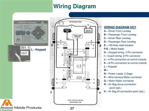 iei keypad wiring diagram iei 212i keypad wiring diagram 30 wiring diagram images