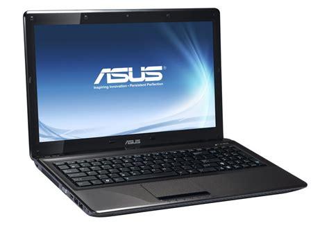 Laptop Asus Di Taiwan asus laptop service centers