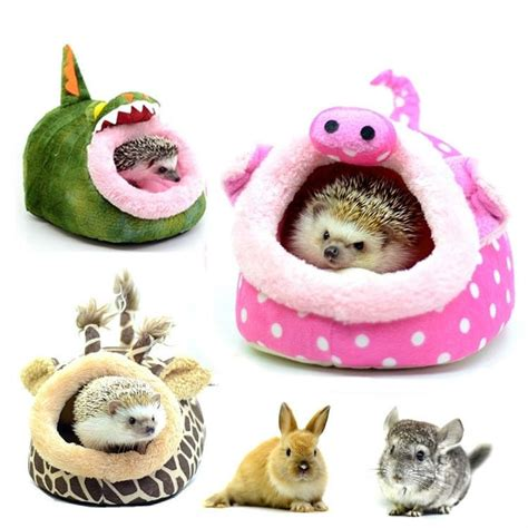 best bedding for hedgehogs best 25 guinea pig supplies ideas on pinterest guinea